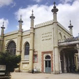 BrightonPavilion_JPed