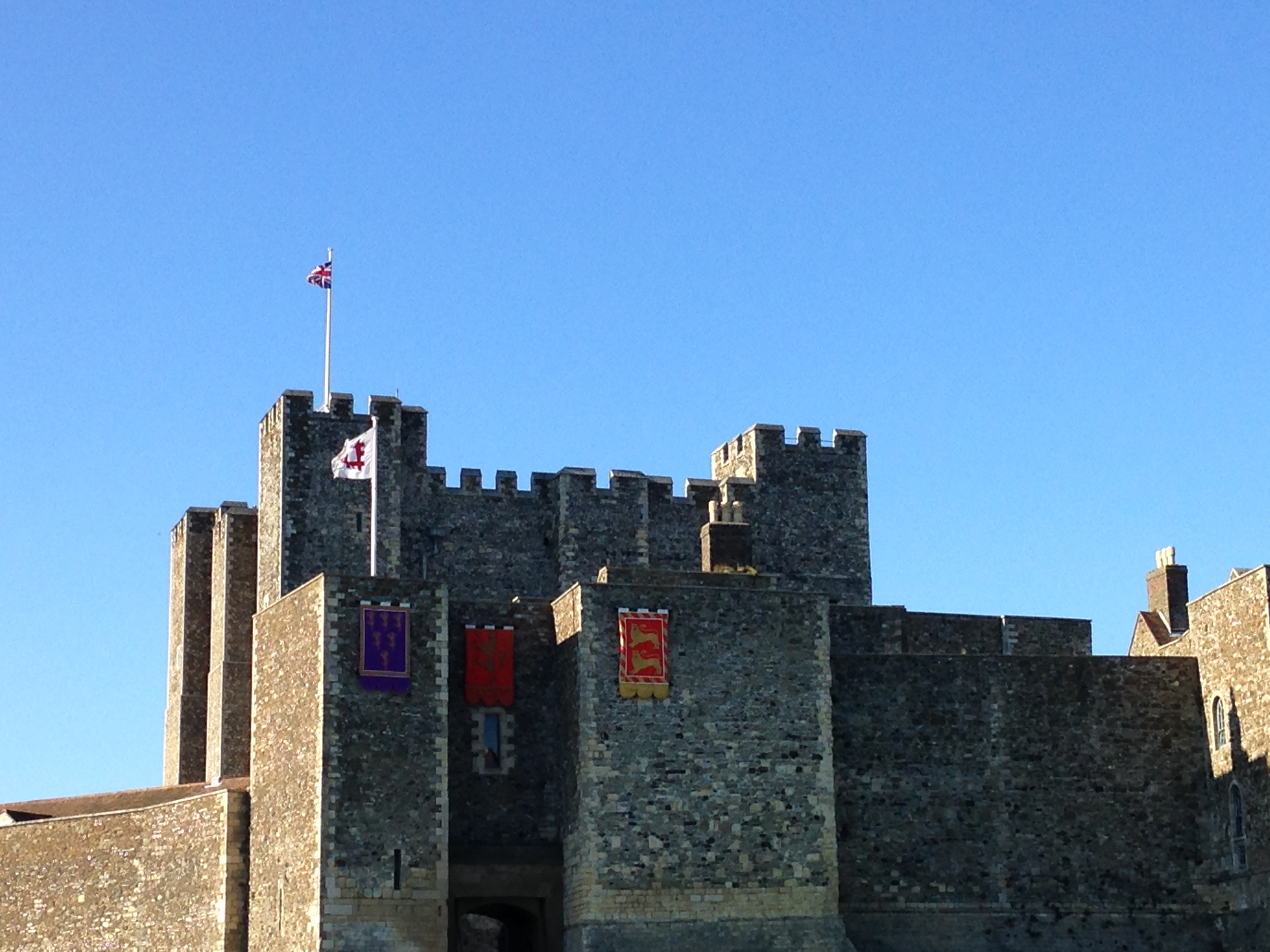 Dover_IMG_0755