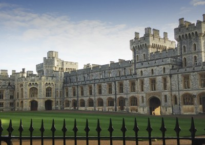Windsor Castle Full Day